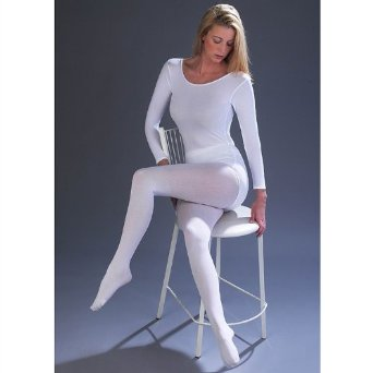 white body suit.jpg