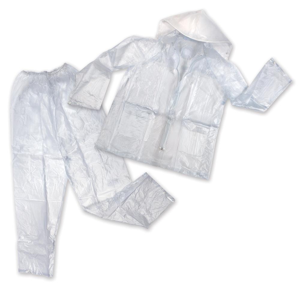 clear rain suit.jpg
