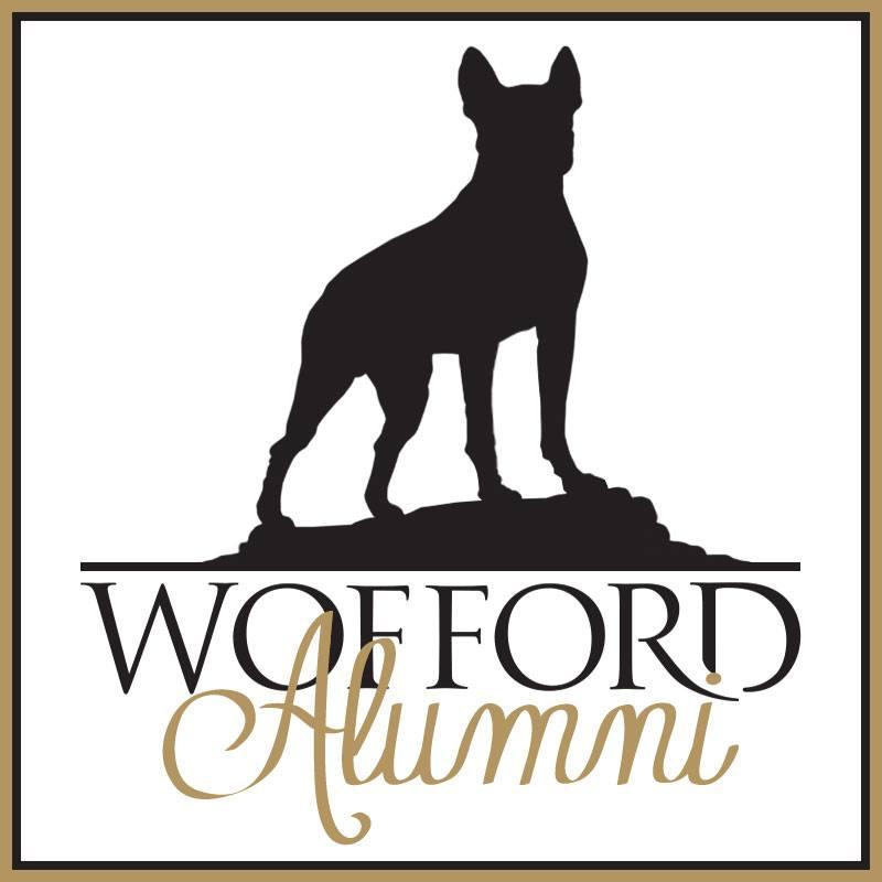 Wofford Alumni.jpg