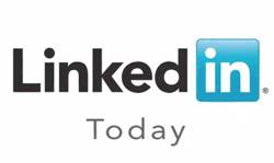 Find Kim on LinkedIn Today!