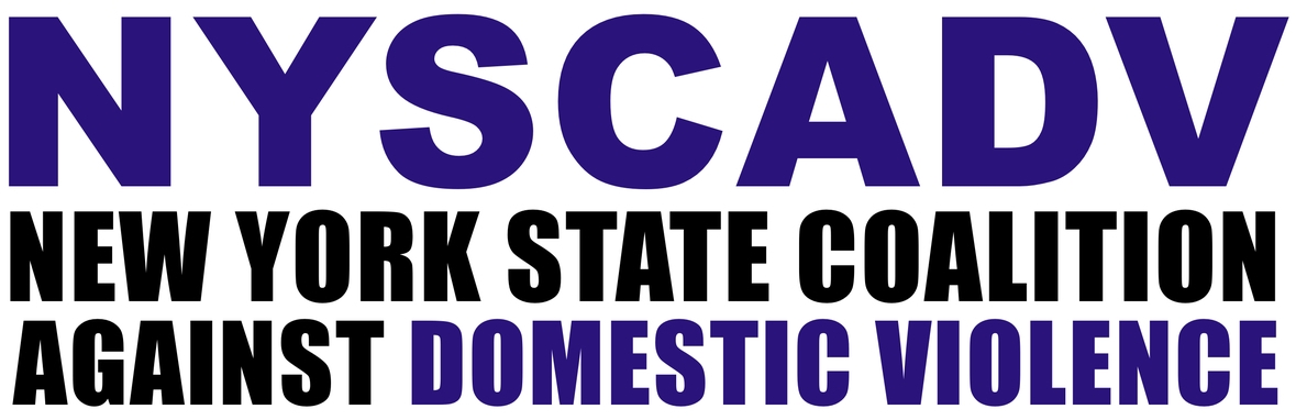 New York State Coalition Against Domestic Violence
