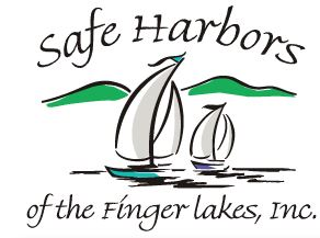 Safe Harbors of the Finger Lakes.JPG
