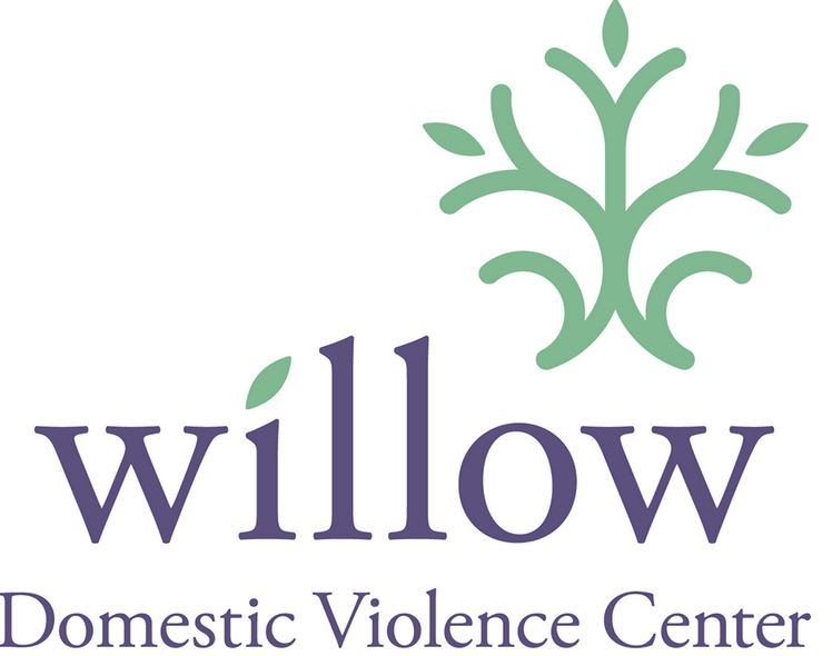 Willow-formerly ABW.JPG