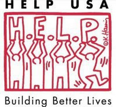 HELP USA.JPG