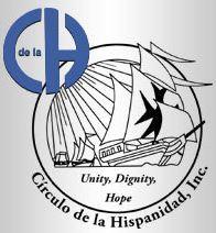CDLH.JPG