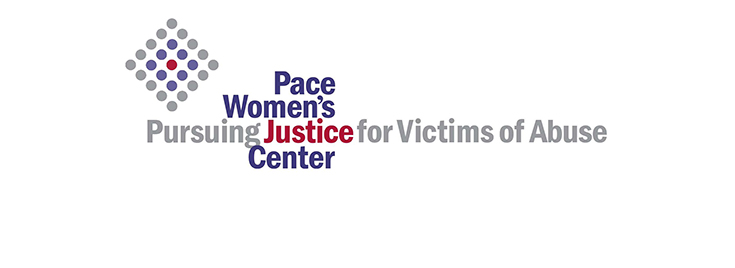 Pace_Womens_Justice_Center.jpg