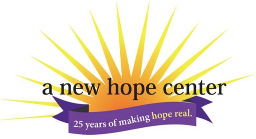A New Hope Center.JPG