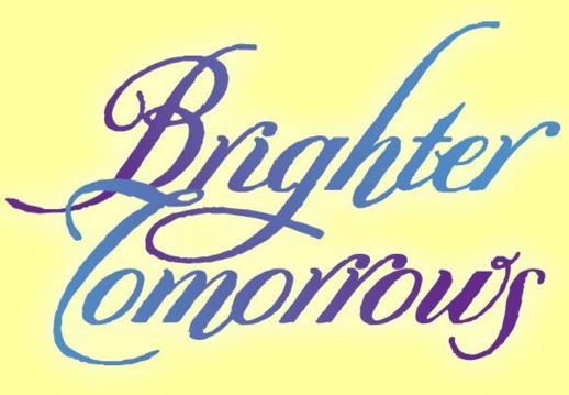 Brighter Tomorrows.JPG