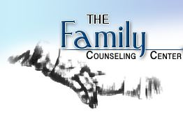 The Family Counseling Center.JPG