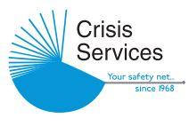 Crisis Services.JPG