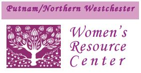 Putnam Women's resource center.JPG