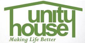 unity house.JPG
