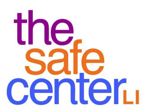 safecenterLI.JPG