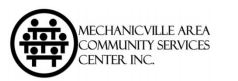 Mechanicville.JPG