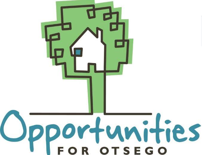 OPP for Otsego.JPG
