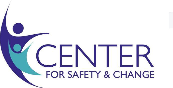 CenterSC.JPG