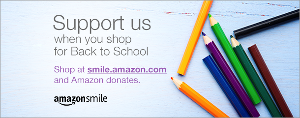 Shop Back To School And Help NYSCADV Too!
