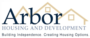 Arbor housing.jpg