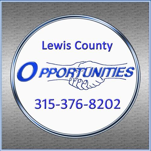 Lewis County Opportunities.jpg