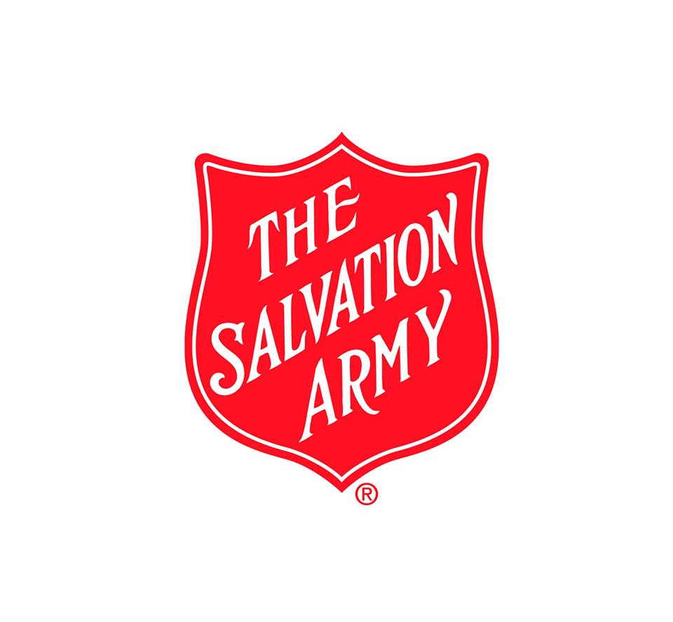 Salvation Army.jpg