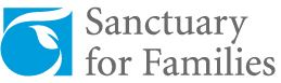 Sanctuary for Families.JPG