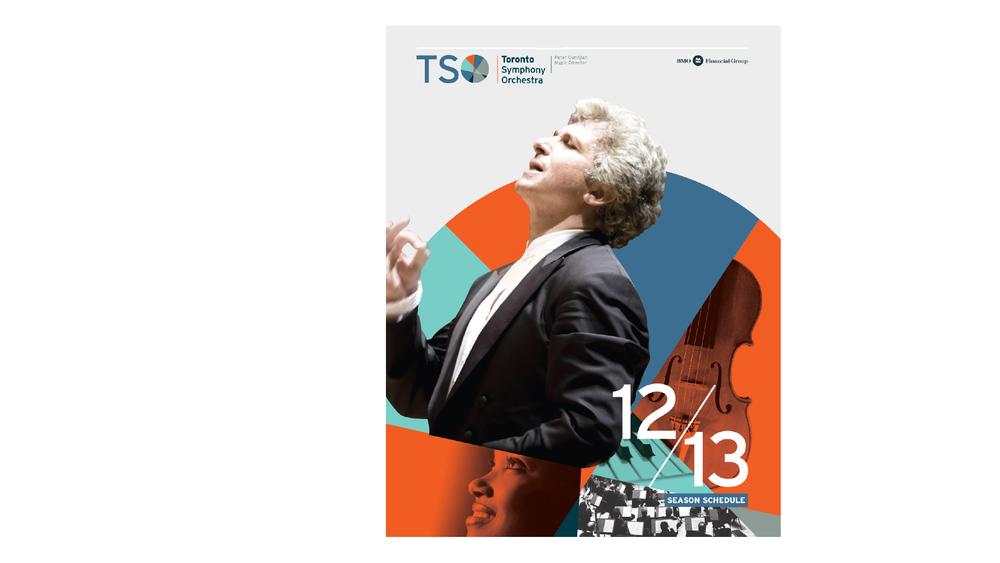 TSO_presentation_July24_slide40.001.jpeg