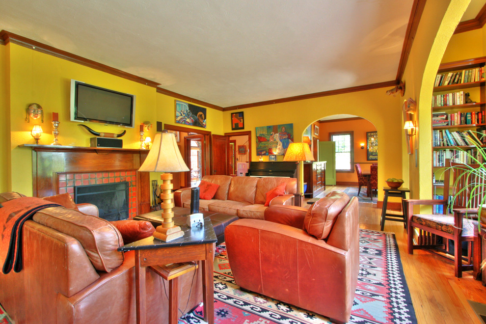 Living Room toward fireplace.jpg