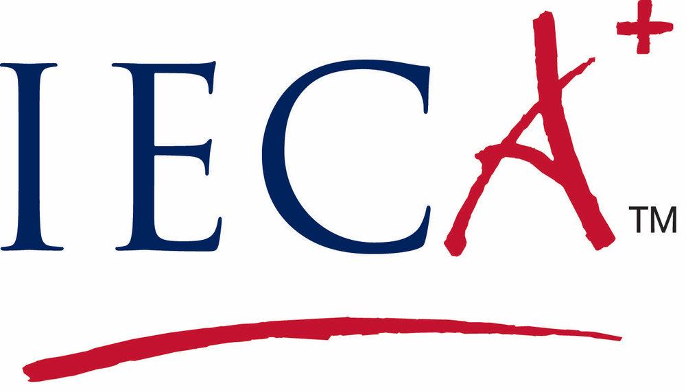 IECA.jpg