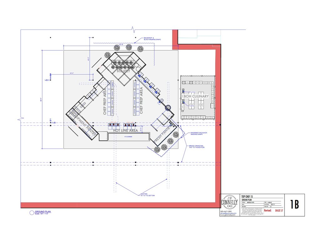 Page 2-JPEG.jpg