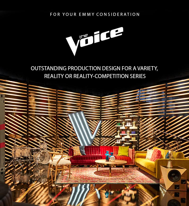 VOICE-EMMY-2018-Email1.jpg