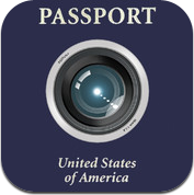 See PassportPix on iTunes