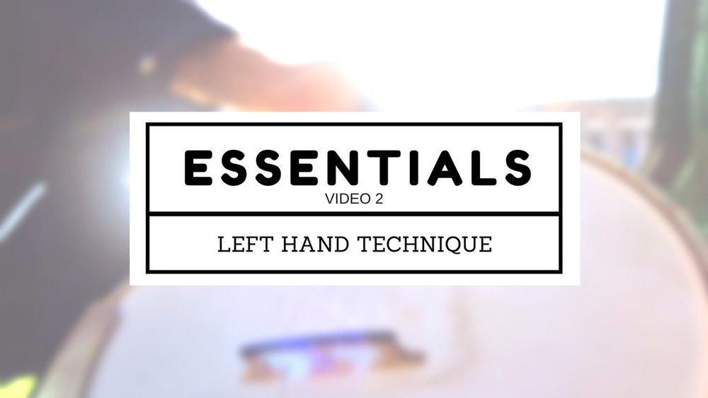 Essentials 2.jpg