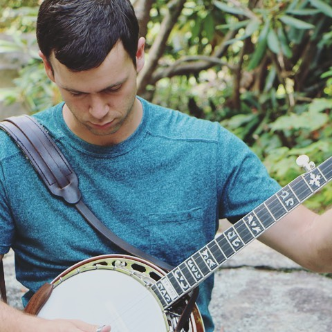 I'm excited to share a new live program with you coming this February called Melodic Banjo by Ear! - In four 45-minute live classes, I'll show you everything you need to know about hearing melodies and applying them to your banjo. - Get the Early Bird discount ($10 off) if you enroll before January 24th and we start on Feb 1st! It's the perfect New Years treat for yourself 😊. - Click on the link in my bio to visit the webpage for more info about special bonuses and pricing. Hope to see you there! * * * * * * * * * * #banjobyear #banjo #learnbanjo #learnbyear #melodicbanjo #practicemakespermanent