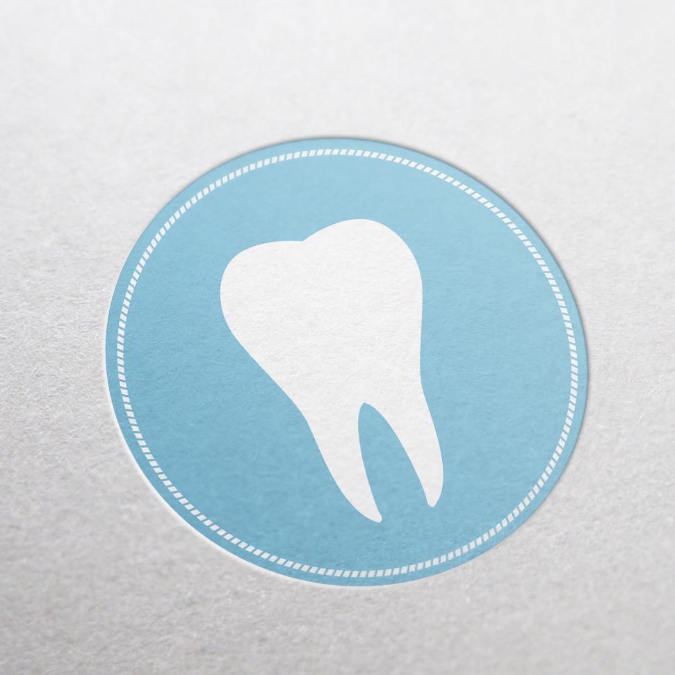 dentistry_thumbnail.jpg