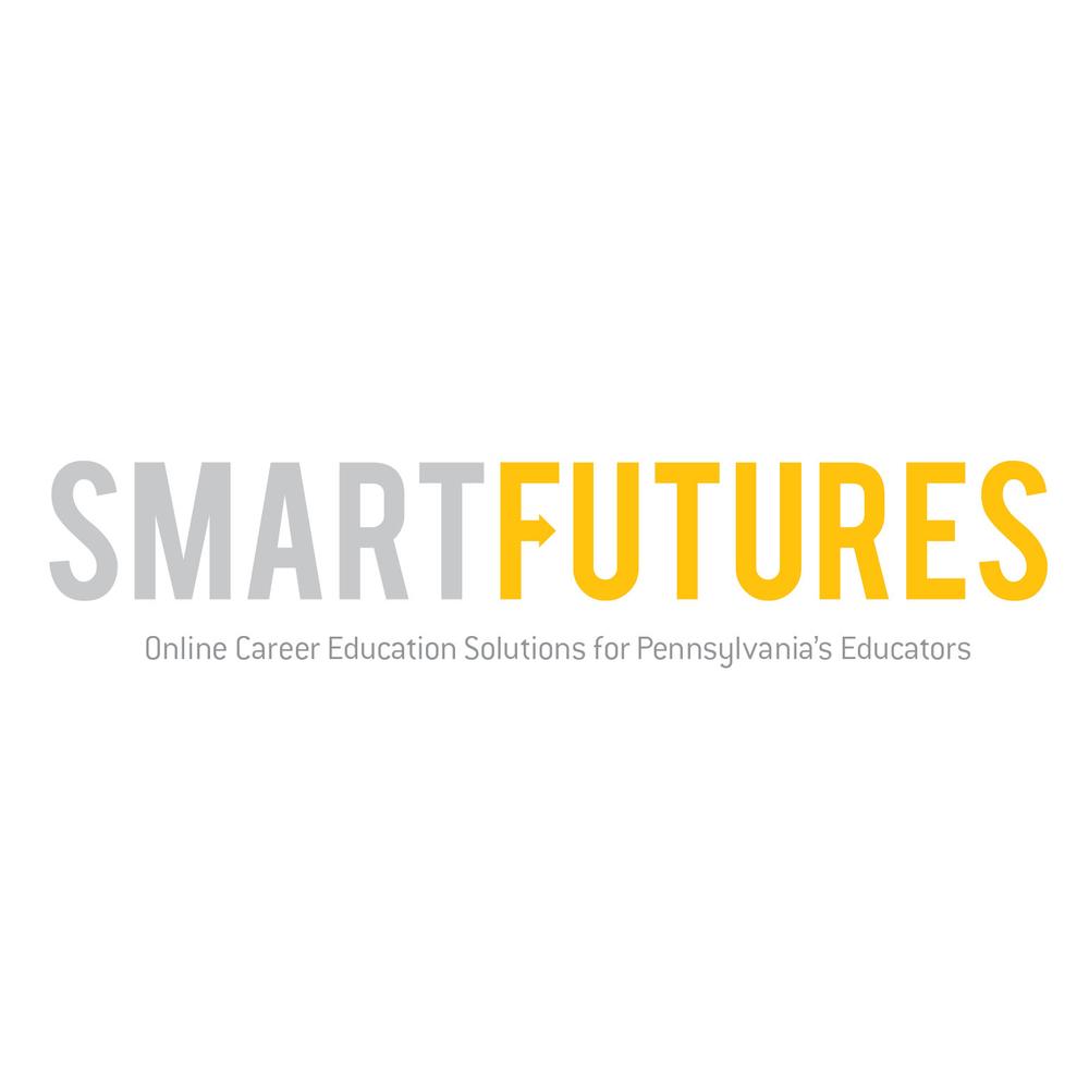 SmartFutures