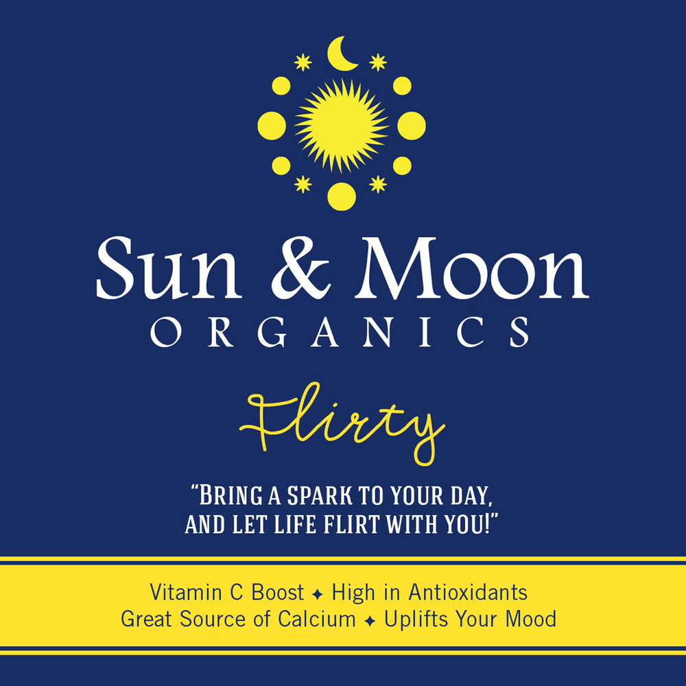 Sun&Moon Organics
