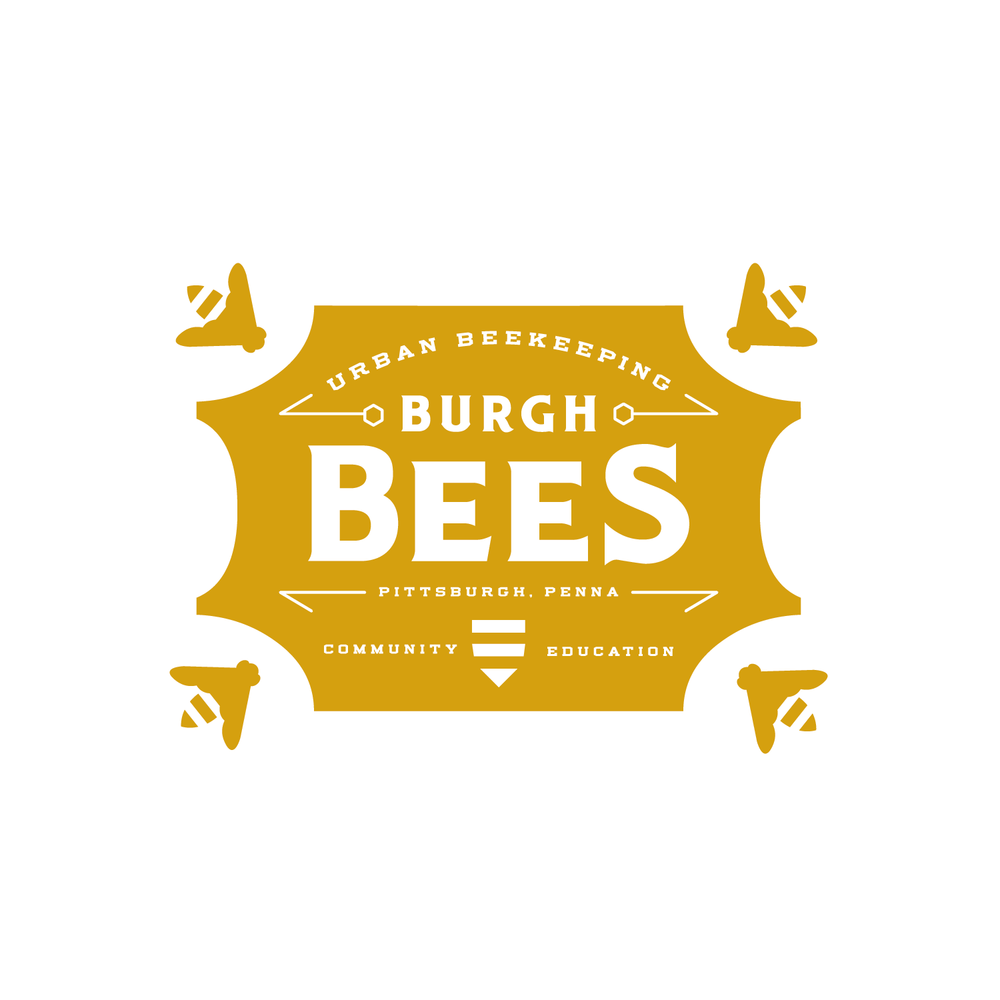 BurghBees
