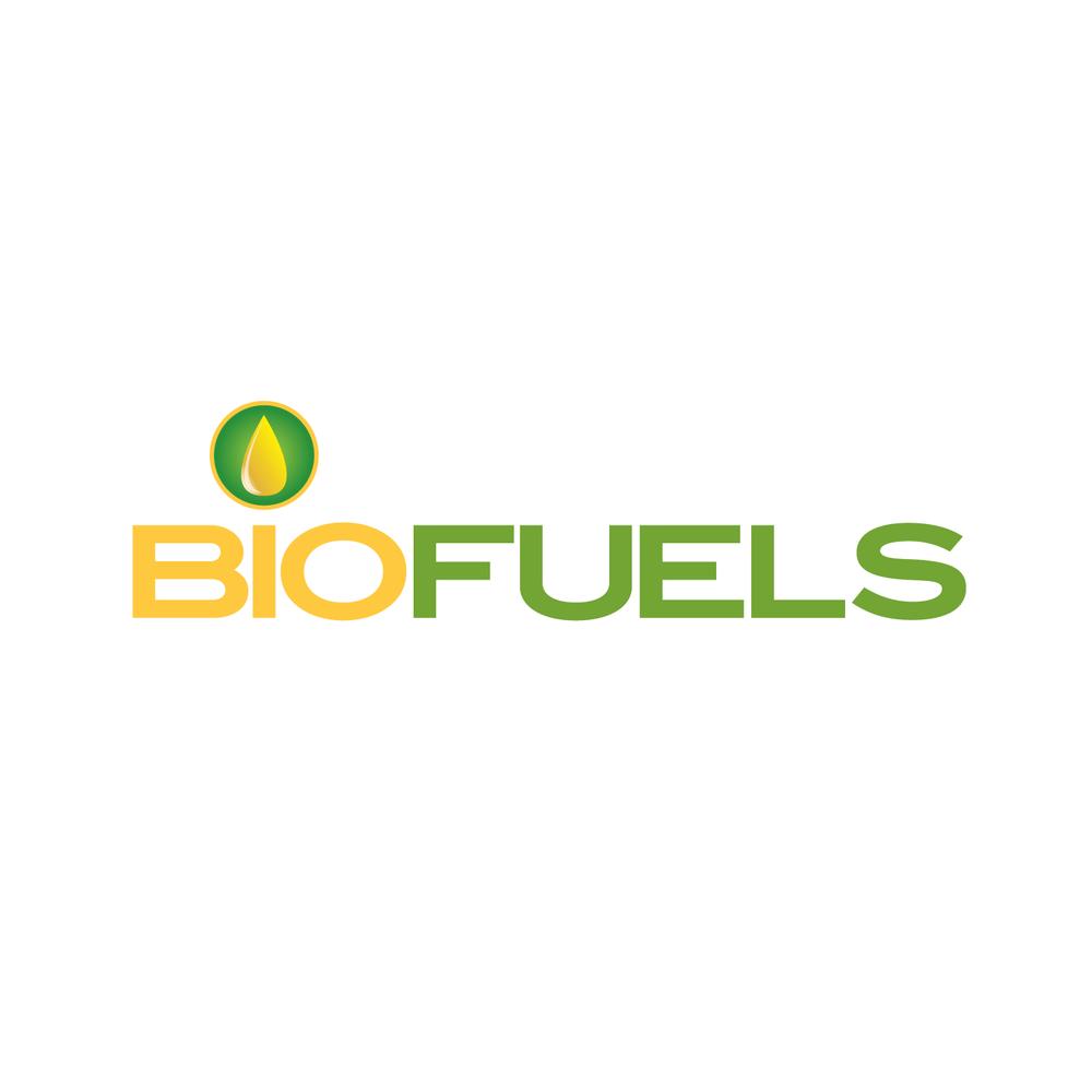 BioFuel.png