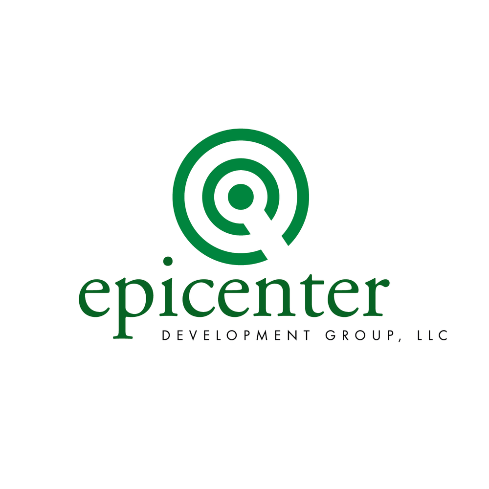 epicenter final logo.png