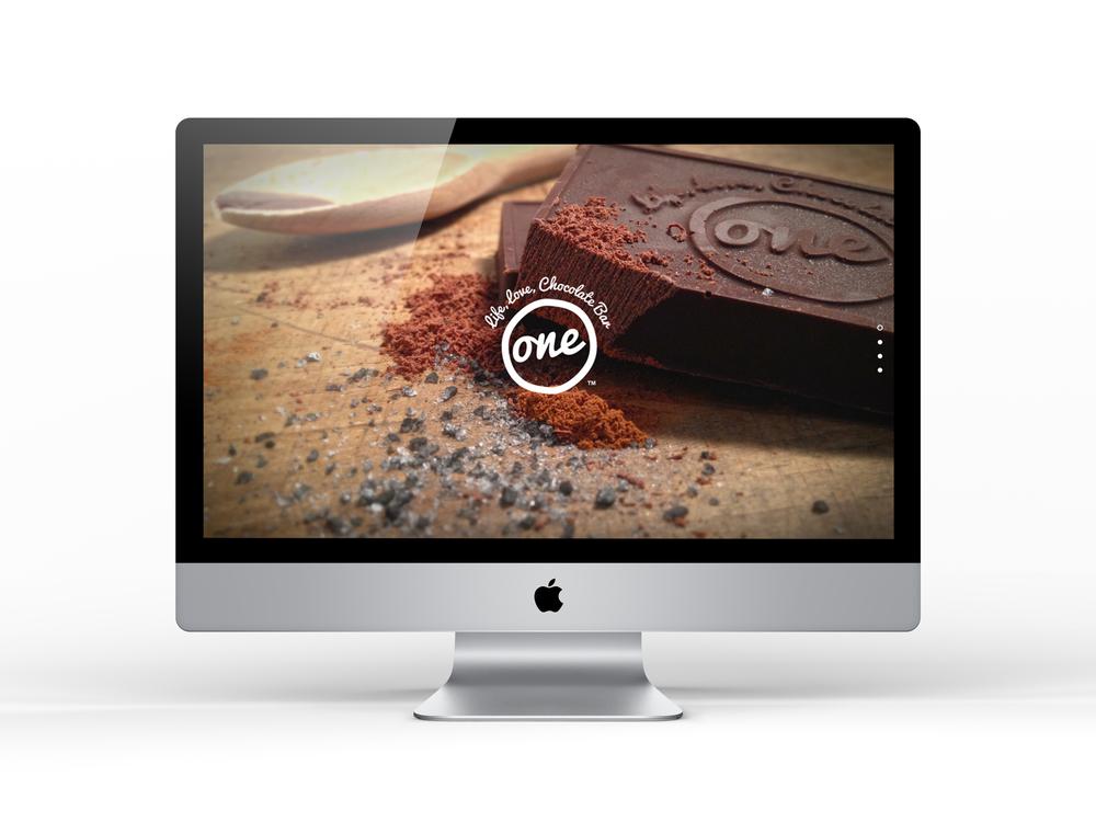 webpg1.jpg