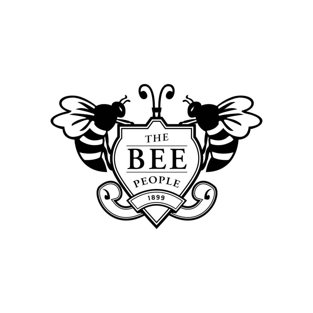 bee illustraton.png