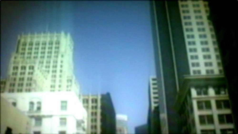 City Montage Loop 1