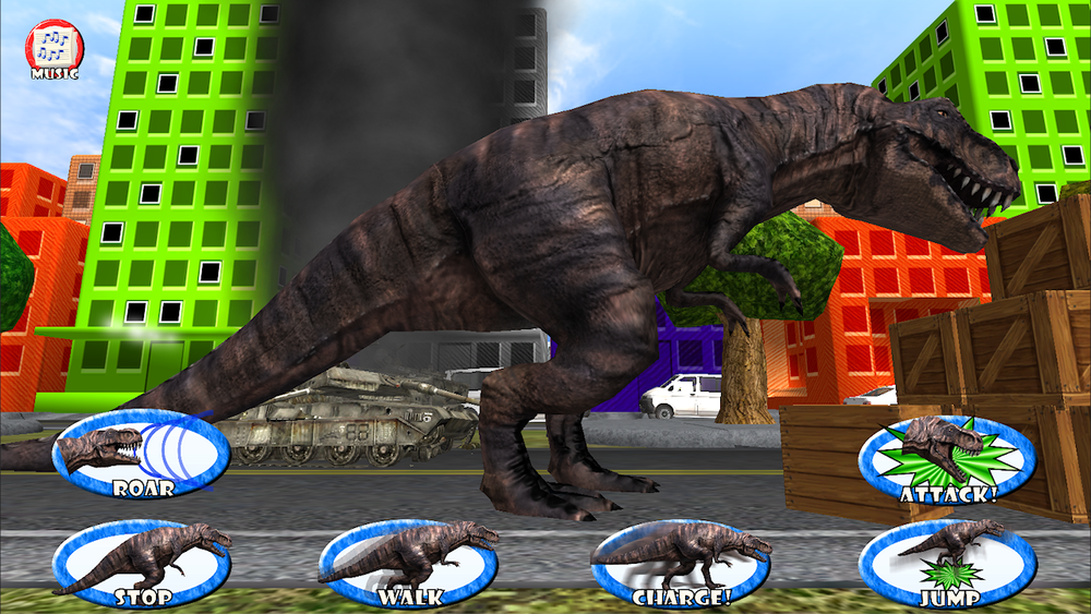 Screen1-DinoCity-1280.png