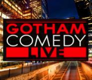 gotham_comedy_live.png