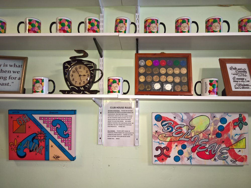 46th_street_clubhouse_wall_of_art_mugs.jpg