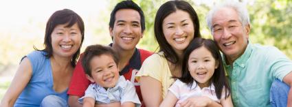family-header.jpg
