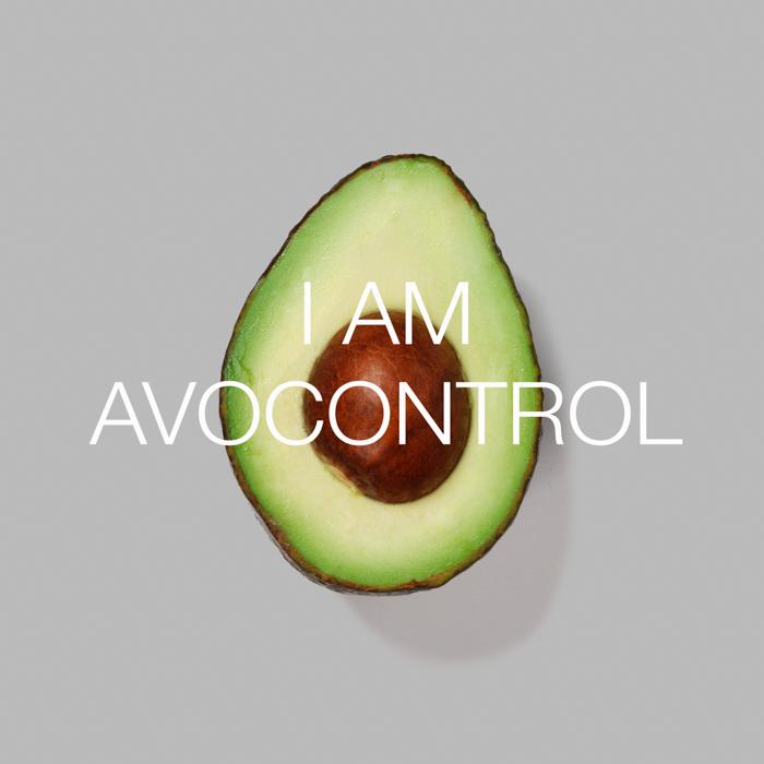 © Talking Food_Talkingfood.me_I AM AVOCONTROL_Avocado_Talking FOOD-.jpg
