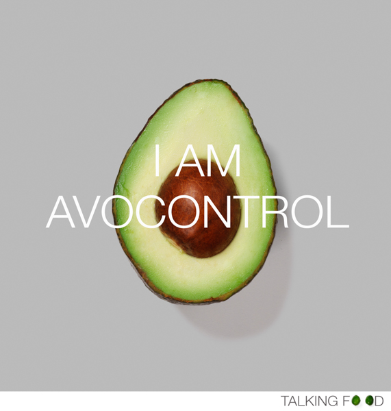 Avocado_Talkingfood.me_©TalkingFood_Food With Personality.jpg