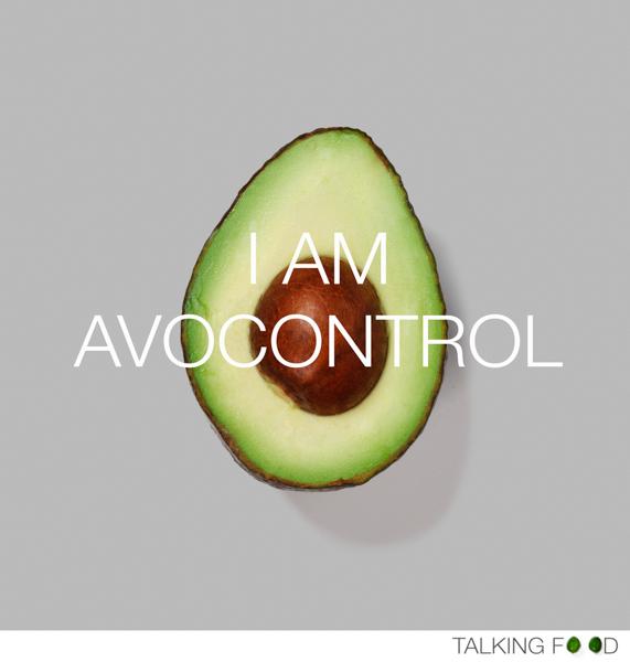 Avocado_Talkingfood.me_©TalkingFood_Food With Personality.jpg