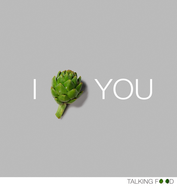 artichoke_Talkingfood.me_©TalkingFood_Food With Personality.jpg